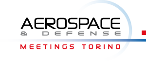 AENCOM is going to expose at the Aerospace&Defense Meetings 2019