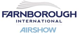 Aencom is going to expose at Farnborough 2018 Air Show