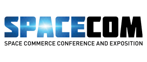 Aencom is going to expose at SPACECOM Expo Houston