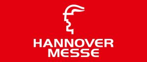 Aencom is going to expose at Hannover Messe Research & Technology 2019